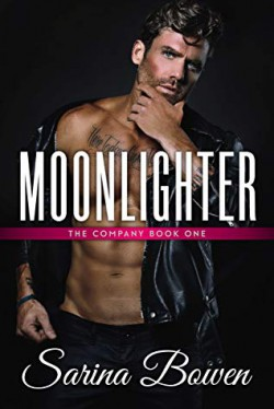 Moonlighter - Sarina Bowen
