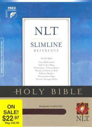 Cook Island Bible Translation