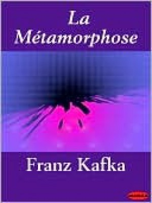 a comparison of the novel metamorphosis by franz kafka and painting of salvatore dali from 1937 Explanation: work combination september 9, 2018 2pm-3pm est (19:00-20:00 gmt) jefbra combined nomads of south persia the basseri tribe of the khamseh confederacy [[[by]]] fredrik.