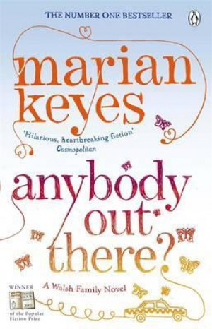There out marian anybody keyes pdf