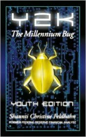 the millennium bug When it awakens, the nightmare begins on the eve of the new millennium, the haskin family flee to an isolated cabin in the remote forest of the sierra diablos mountains.