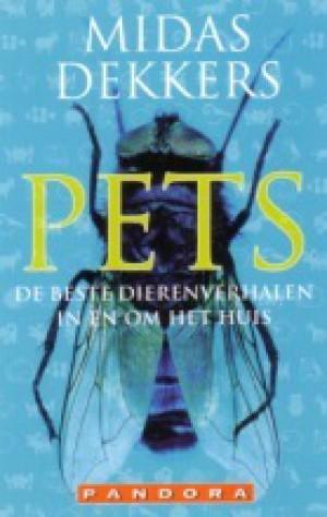 Pets De Beste Dierenverhalen In En Om Het Huis Midas