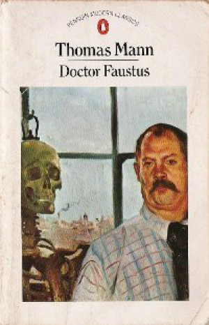 doctor faustus is an excellent work Marlowe based the the tragical history of doctor faustus, commonly called doctor faustus, off of the german legend the history of the damnable life and deserved death of doctor john faustus though the source text shares a very similar story of a scholar selling his soul for knowledge and power, marlowe complicates his story by.