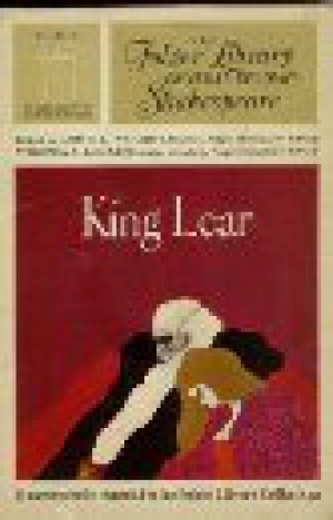 a review of shakespeares king lear