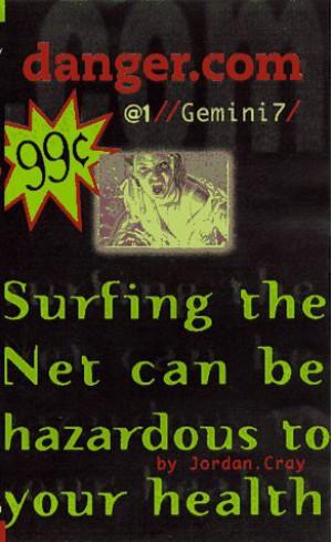 an analysis of gemini 7 a book by jordan cray