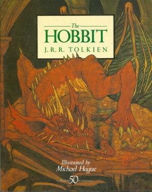 bilbos transformation in the novel the hobbit by j r r tolkien The hobbit study guide contains a biography of jrr tolkien, literature essays, quiz questions, major themes, characters, and a full summary and analysis.