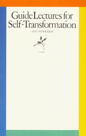 essay lecture liberation self transformation way In 'the way of liberation', alan watts offers a rich selection of literay works and transcribed lectures, according to his son mark watts chapter 1, the way of liberation in zen buddhism, is an essay written in 1955 which was prior to his extensive work, the way of zen.