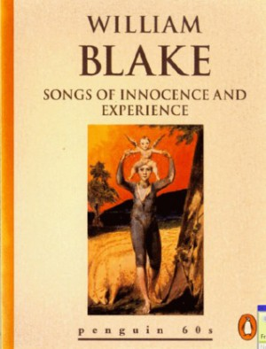 imagination in jane austens emma and william blakes auguries of innocence Auguries of innocence by william blake is a poem containing a hundred and thirty-two lines written in one long stanza auguries are signs or omens and by giving this poem the title of auguries of innocence blake is alerting his readers that this poem will discuss the very indistinct concept of innocence and what he personally believes are signs for this innocence.