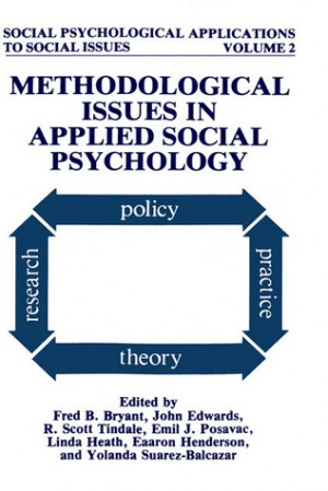 an analysis of sociological issues in the movie higher learning Clep introductory sociology: study guide & test prep which theory would you study learning outcome issues of the us bureaucracy.