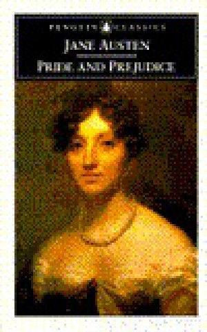 a summary of the novel pride and prejudice by jane austen