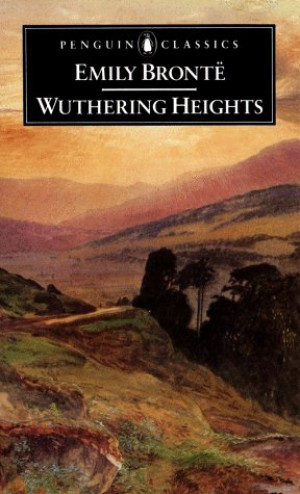 revenge in emily brontë's wuthering heights Nelly narrates the main plot line of wuthering heights mr earnshaw, a yorkshire farmer and owner of wuthering heights, brings home an orphan from liverpool the boy is named heathcliff and is raised with the earnshaw children, hindley and catherine.