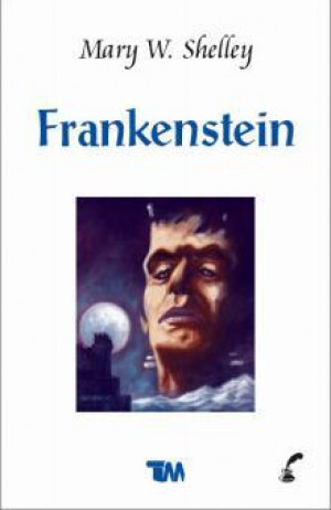 an analysis of the topic of mary shelleys narrative frankenstein In which john green teaches you about mary shelley's novel, frankenstein sure, you know frankenstein the cultural phenomenon, but how much do you know about the novel that started it all.