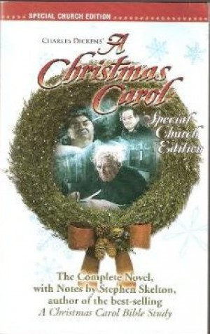 essay for christmas carol Explore how the portrayal of children and family relationships in a christmas carol by dickens reflects the thoughts and feelings of the author a christmas carol was written by charles dickens in 1843 it is a novel about a man called scrooge journeying through christmas's past, present and future, he is ultimately.