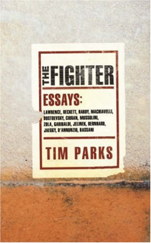 the fight essay More essay examples on ethics rubric they do not object to this environment because of the authoritative gap between tyler and the rest of the members the fight club members do everything that tyler says to do, even if the actions are not ethical.
