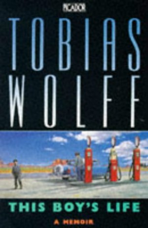 this boy s life by tobias wolff This boy's life tobias wolff table of contents plot overview summary & analysis part one, chapters 1–2 part one, chapters 3–4 part two.