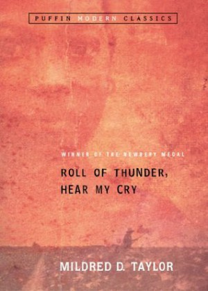 roll of thunder here me cry Roll of thunder, hear my cry study guide contains a biography of mildred taylor, quiz questions, major themes, characters, and a full summary and analysis.