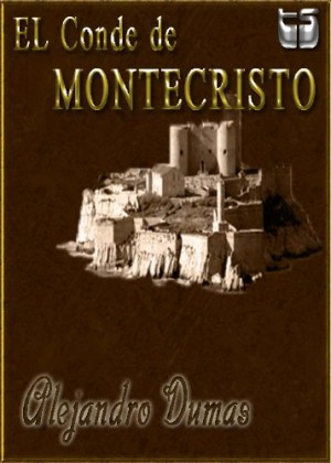 monte cristo romanticism A summary of themes in alexandre dumas's the count of monte cristo learn exactly what happened in this chapter, scene, or section of the count of monte cristo and what it means.