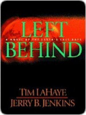 left behind 1 book report The chapter the boy left behind includes many of the book's central themes - abandonment, family, and love lourdes has made the fateful decision to go to the united states to seek work so that she might send money, food, and clothing back to her two young children in honduras.