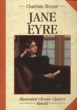 lov hate and friendship in jane eyre by charlotte bronte