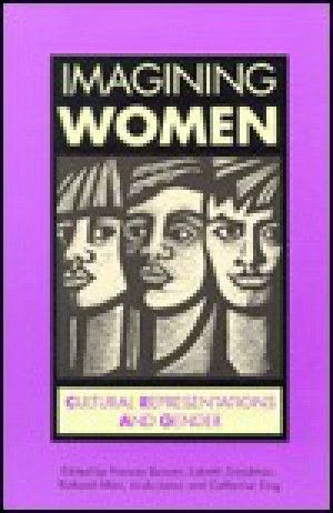envisioning women in world history Reviews of women's history books the resources reviewed here tend to be world history works, overviews, or surveys envisioning women in world history.