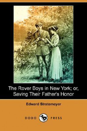 an analysis of an edition of the rover Find all available study guides and summaries for the rover by aphra behn if there is a sparknotes the rover summary and analysis buy from amazon.