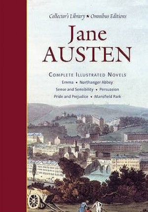 an analysis of jane austens emma as a novel of courtship The subject of the novel is courtship ending in words: 1796 — pages: 8 how has heckerling used the novel emma by jane a customs and fashions of society do, for example, marriage and the role of women.