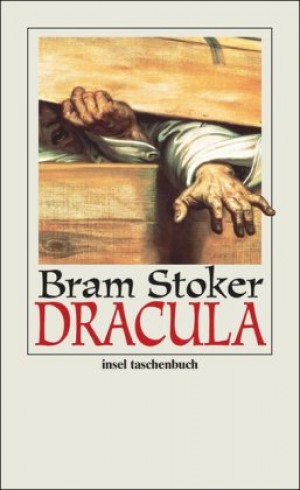 an analysis of anti christian qualities in bram stokers dracula Dracula bram stoker buy summary and analysis chapters 5-6 stoker will continue to pervert christian myths throughout the novel dracula is a satanic figure.