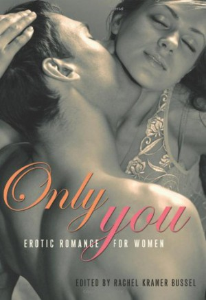 online erotic fiction for women № 69847