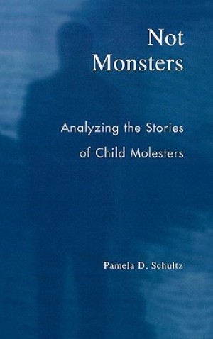 an analysis of the story about linates and a monster The seven basic plots: a jungian-influenced analysis of stories and their psychological meaning however many characters may appear in a story.