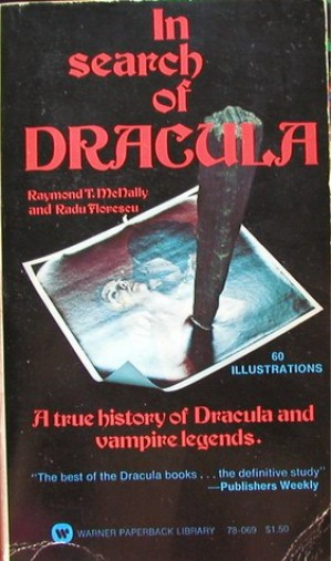 the true story of prince dracula Browse photos of dark prince: the true story of dracula.