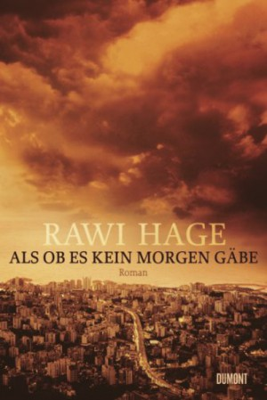 theft and violence in de niros game a novel by rawi hage De niro's game (book) : hage, rawi : told in the voice of bassam, de niro's game is a beautiful  aggressive sentences made the violence jump off the page.