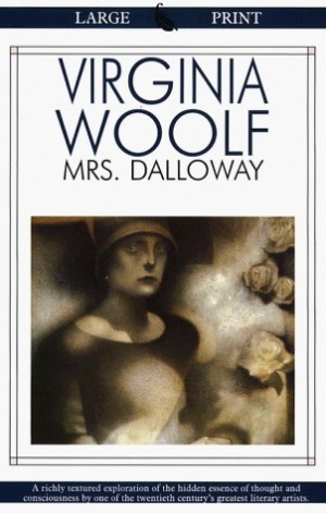a report on mrs dalloway a novel by virginia woolf Our reading guide for mrs dalloway by virginia woolf includes a book club discussion guide, book review, plot summary-synopsis and author bio.
