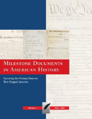 term papers african american history
