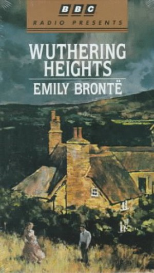 "how does emily bronte present the character heathcliff in wuthering heights In ""wuthering heights"" emily bronte vividly present the main character, heathcliff, as misanthropist after he suffers abuse, degradation, and loses his beloved catherine heathcliff, a black, orphan gipsy child, is brought to live in upper-class society by mr earnshaw's generosity."