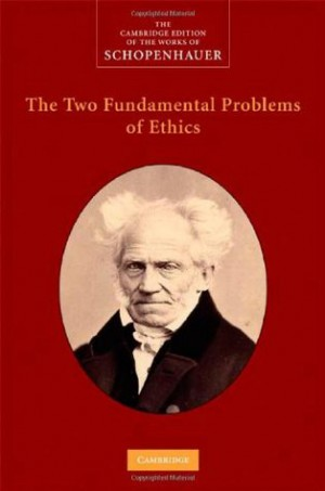 human nature essays partly posthumous in ethics and politics On human nature essays (partly posthumous) in ethics and politics: arthur schopenhauer, t bailey 1860 saunders: 9781172895311: books - amazonca.