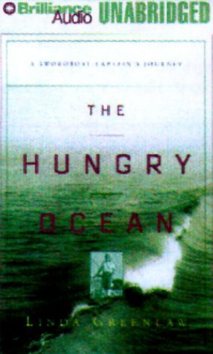 the hungry ocean review Find helpful customer reviews and review ratings for hungry ocean, the at amazoncom read honest and unbiased product reviews from our users.