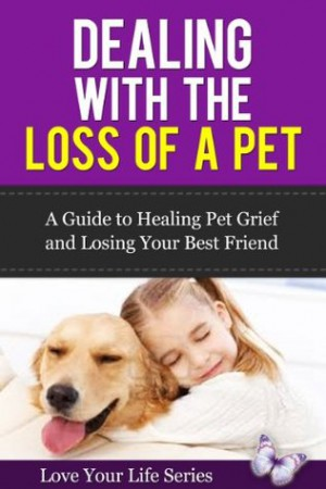 dealing with the loss of kelsey our family dog The shock of loss to all of our bodies—emotional, mental, physical, and spiritual—is superb when we wake in the morning , we question the very nature of who we are upon awakening there is a split second when everything is okay in our world.