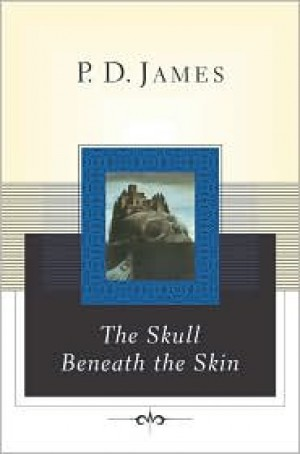 book report the skull beneath the John hargrove says he left seaworld after seeing devastating effects of captivity on orcas his new book is beneath the surface seaworld's christopher dold says such criticism is unfounded.