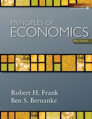 principles of economics red bull Free economics ebooks for students of ap macroeconomics download both no bull review ebooks for use with the ap econ exams for free (or pay what you want) the first half of the big book contains summaries, worksheets, and practice questions for macroeconomics.