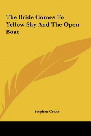 the bridgellow comes to yellow sky