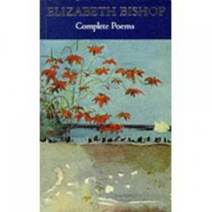 elizabeth bishops poem filling station The descriptively self-contained stanzas of filling station cause it to resemble sestina more than any other bishop poem the theatrical positioning of props and people echoes the dominant image patterns of the piece.