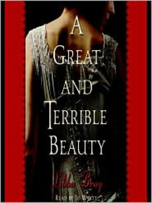 great and terrible beauty review