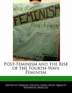 fourth wave feminism
