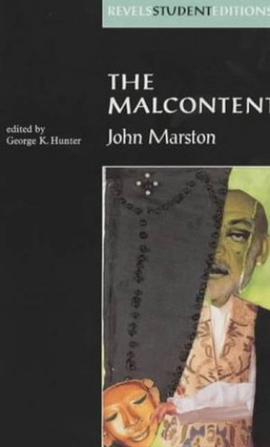 trustees and malcontents book analysis