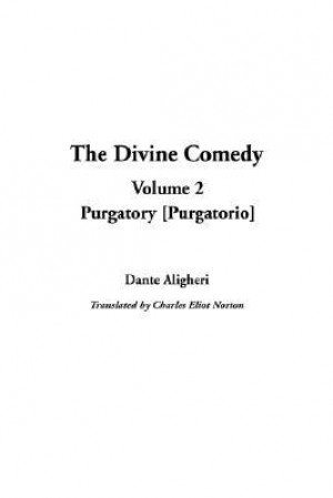 an analysis of the concept of love in the purgatorio in the divine comedy by dante alighieri Divine comedy-i: inferno study an analysis of inferno by dante aleghieri guide contains a biography of dante alighieri or an analysis of the concept of.