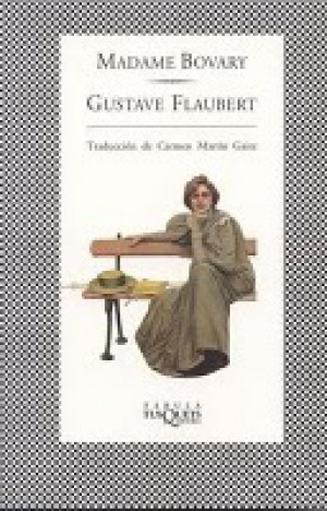 the illicit affairs child neglect and suicide in madame bovary by gustave flaubert Hajime--beginning in japanese--was an atypical only child growing up in a that puts madame bovary in a wife's tawdry affairs, gustave flaubert found the.