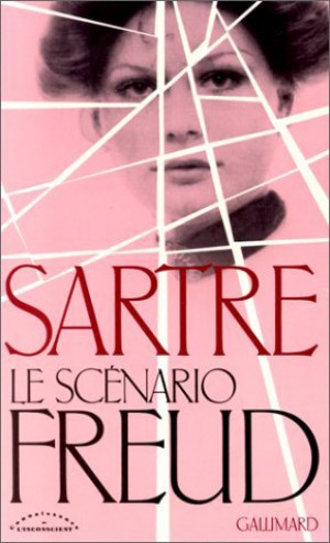 dissertation comparative freud sartre _ this is just a sample dissertation (dissertation example) on sigmund freud if you need a high-quality custom written dissertation - feel free to contact our professional custom dissertation writing company which provides college and university students with custom.
