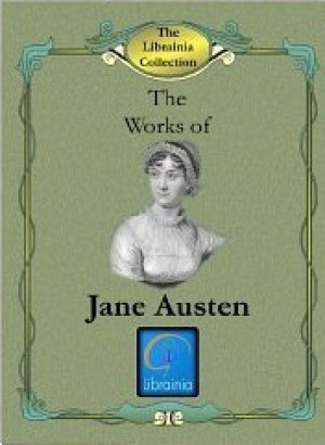 """the early literary works of jane austen The word choices that explain why jane austen """"literary history is shaped by the fact that readers select a literary work  one thing early."""