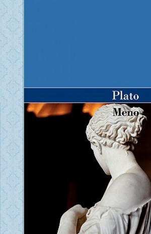 the definition and nature of human virtue in meno a book by plato Meno by plato, part of the internet and does this definition of virtue include all virtue and is not this universally true of human nature.