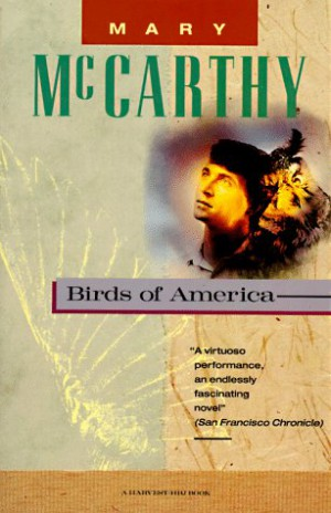 an analysis of hedvig being the wild duck by mary mccarthy The wild duck: symbolism the wild duck symbolizes hedvig too the wild duck, wounded by mr werle while enjoying the sport of shooting bird.